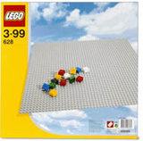 628  LEGO® Bricks & More_
