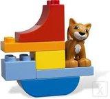4624 LEGO® DUPLO® Bricks and More_