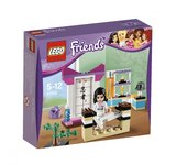 41002 LEGO® Friends Emma's karateles_
