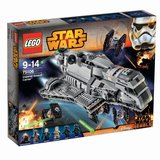 75106 LEGO® Star Wars™ Imperial Assault Carrier_