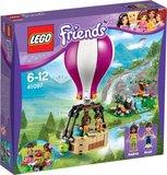 41097 LEGO® Friends Heartlake Luchtballon_