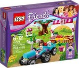 41026 LEGO® Friends Sunshine Oogst _