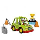 10589 LEGO® DUPLO® Rallyauto_