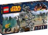 75043  LEGO® Star Wars™ AT-AP_