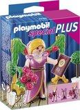 4788 Playmobil Award winnares_
