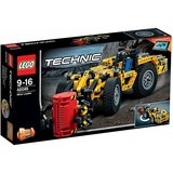 42049 LEGO® Technic Mijnbouwgraafmachine_