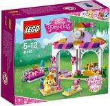 41140 LEGO® Disney Princess Daisy´s Schoonheidssalon_