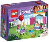 41113 LEGO® Friends Cadeauwinkel_