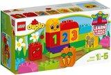 10831 LEGO® DUPLO® Mijn Eerste Rups_