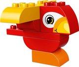 10852 LEGO® DUPLO® Mijn eerste vogel _