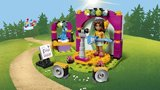 41309 LEGO® Friends Andrea´s muzikale duet _