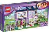41095 LEGO® Friends Emma's Huis_