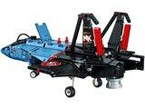 42066 LEGO® Technic Race-straaljager_