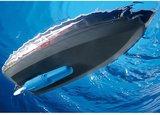 5159 Playmobil Onderwatermotor_