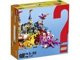 10404 LEGO® Classic De bodem van de oceaan_