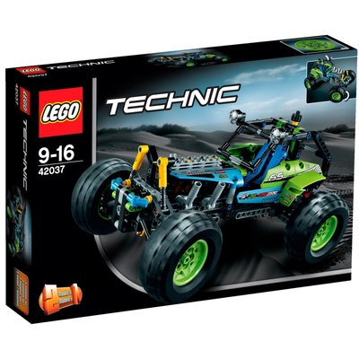 42037 LEGO Technic Off Roader