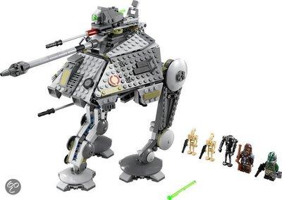 75043  LEGO® Star Wars™ AT-AP