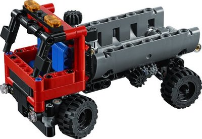 42084 LEGO® Technic Haaklader