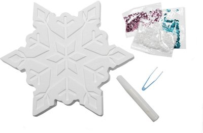 Disney's Frozen Sneeuwvlok