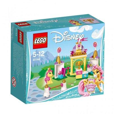 41144 LEGO Disney Petite's Koninklijke Stal