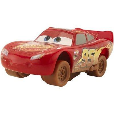 Mattel Disney Pixar Cars Crazy 8 Crashers Vehicle Car