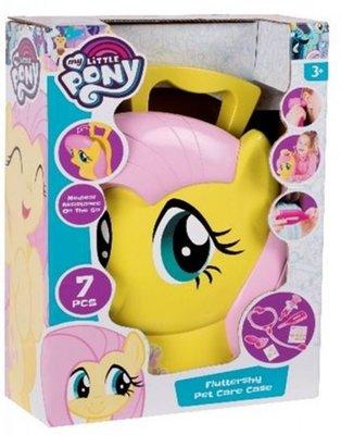 1684067 My Little Pony Doktersset