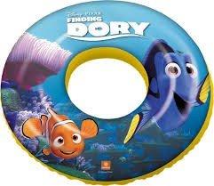 16617 Finding Dory zwemring / zwemband 50 cm