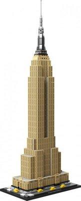 21046 LEGO Architecture Empire State Building