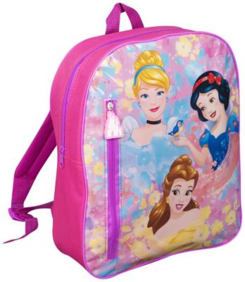 Disney Princess Rugzak met accessoires
