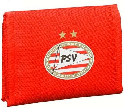 93251 PSV Portemonnee
