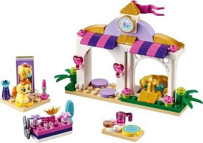 41140 LEGO® Disney Princess Daisy´s Schoonheidssalon