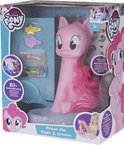 27315 My Little Pony Pinkie Pie Kaphoofd Kapperhoofd