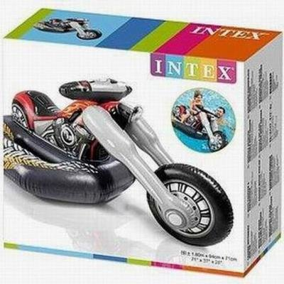 17196 Intex Cruiser moterbike Ride-On