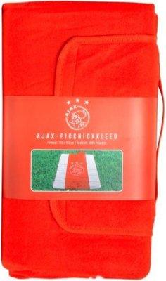 36125 Ajax Picknickkleed