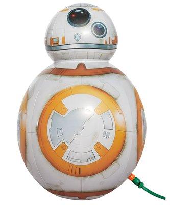 16352 Happy People Star Wars BB-8 Watersproeier