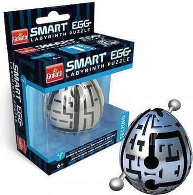 32861 Goliath Smart Egg Techno