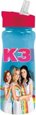 12935 K3 : drinkfles