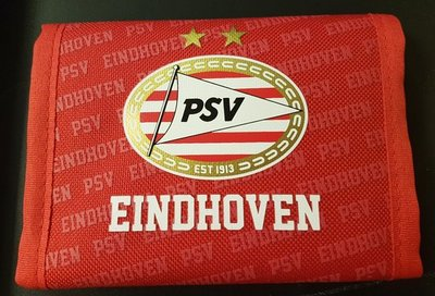 35630 PSV Portemonnee