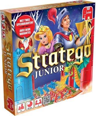 17675 Jumbo Stratego Junior