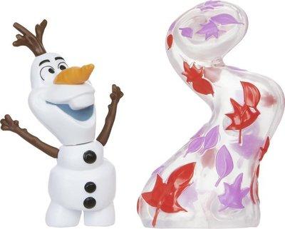 41406 Hasbro Olaf & Gale pop