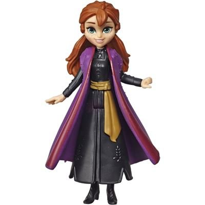 41390 Hasbro Frozen Anna Pop