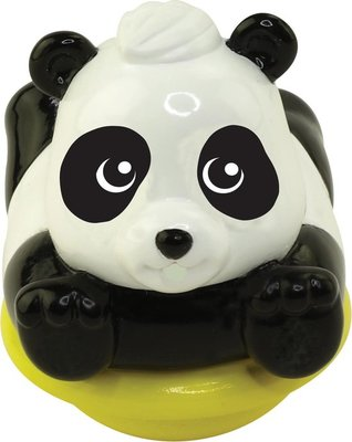 4303 VTech ZoomiZooz Tuimeldiertje Pim Panda