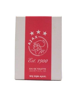 09726 Ajax Eau De Toilette 30 ML