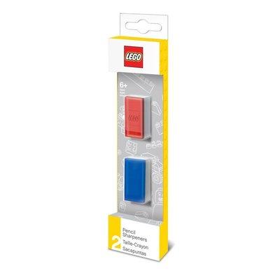 14969 Lego Puntenslijpers 18 Cm Set 2 Stuks