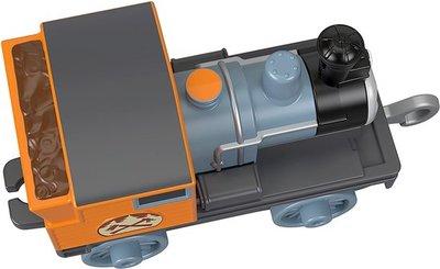 44583 Thomas & Friends Track Master Kleine Trein Dash