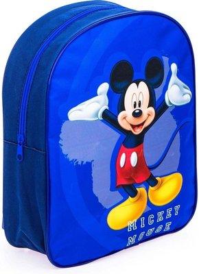 39682 Disney Junior Mickey Mouse rugzak