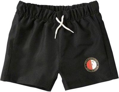 32066 Feyenoord Zwembroek Short Maat  98/ 104