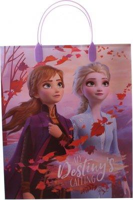 05931 Disney Frozen Cadeautas