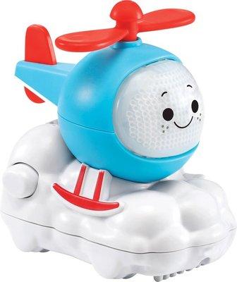 34231 VTech Toet Toet Cory Carson Haily Kopter