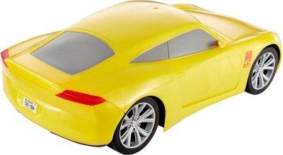 Cars 3 Filmacties Cruz (Nederlandstalig) - Speelgoedauto
